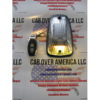 Cab Over America Wireless Cab Running Lights 2