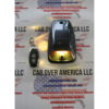 Cab Over America Wireless Cab Running Lights 5