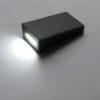 Solar Light Battery Pack